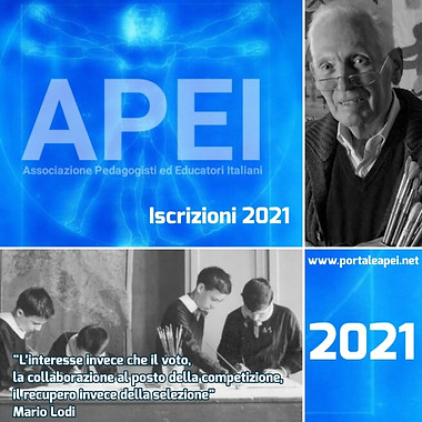 APEI2021- Mario Lodi.jpg