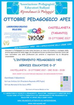 LOCANDINA OTTOBRE PEDAGOGICO CASTELLANETA.jpg