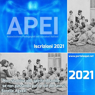 APEI2021- Sorelle Agazzi.jpg