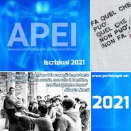 APEI2021- Alberto Manzi.jpg