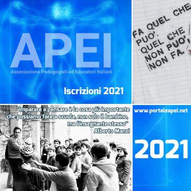 10APEI2021.jpg