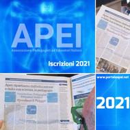 APEI2021- Senza radici e storia la Pedagogia non ha futuro.jpg