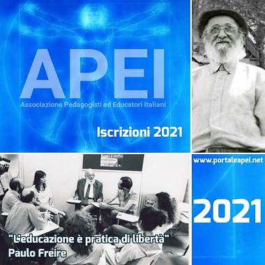 APEI2021- Paulo Freire.jpg