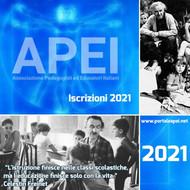 APEI2021Célestin Freinet.jpg
