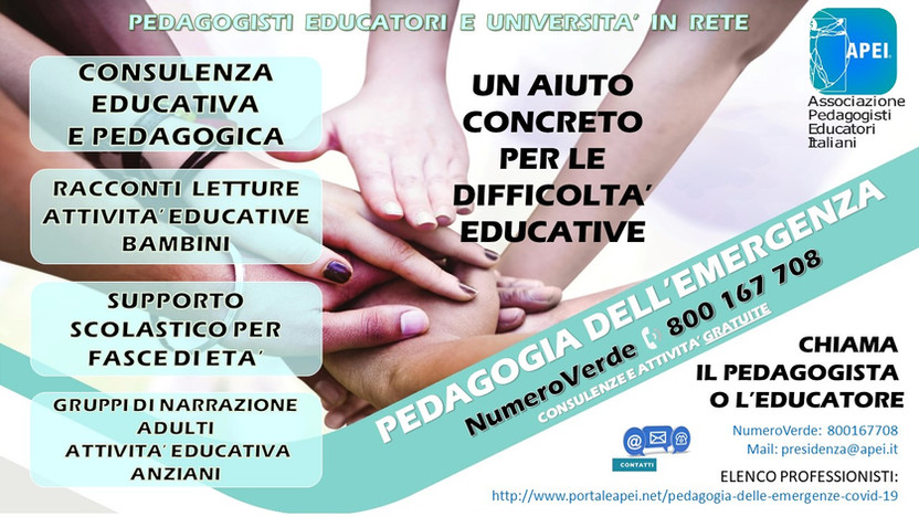 Pedagogia dell'Emergenza BoxNverde.jpg
