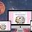 Thumbnail: Sagittarius New Moon Ritual
