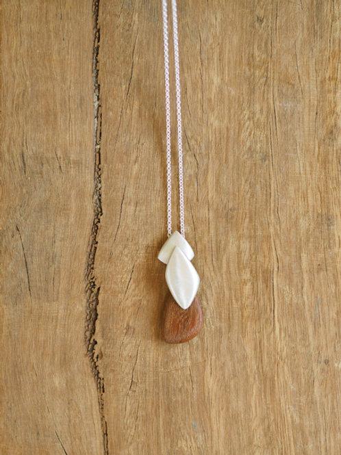 Petite Pebble on Chain NP01