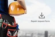 WEB repairs form 2.png