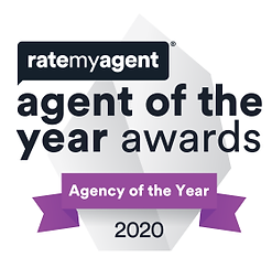 WEB agency 2020 b.png