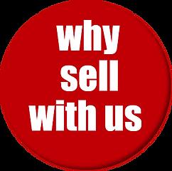 WEB sale 2.png