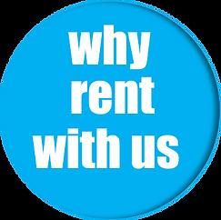 WEB rent 2.png