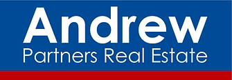 Andrew new logo (shortened short).png