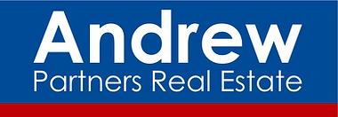 Andrew new logo (shortened short).png