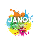 JANO_Logo-02-01.png
