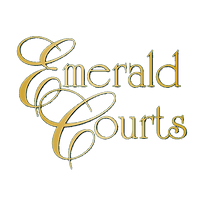 Emerald Courts_edited.png