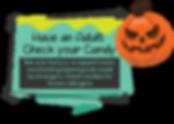 Halloween-Sidebar-02.png