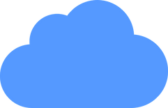 cloud-3331240_640.png