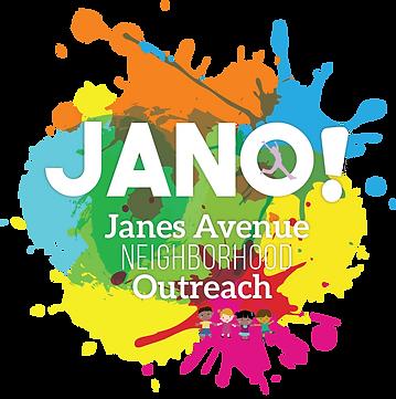 JANO-01.png