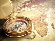Travel Destination Experts - Jeff & Kimberly Jacoby