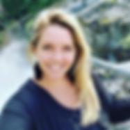 Nickie Harris, Independent Travel Designer