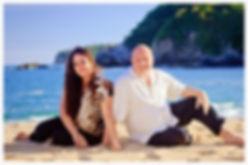 Honeymoon Travel Company