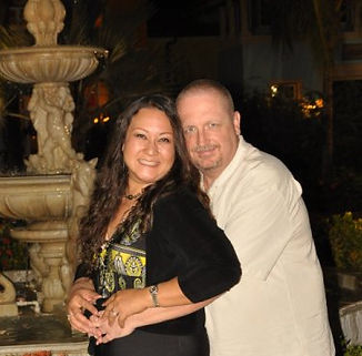 Honeymoon Travel Agents - Jeff & Kimberly Jacoby