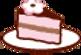 Creme De La Cake Bakery Fresno