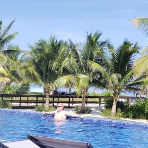 Traveling to Cancun During the Coronovairus Pandemic