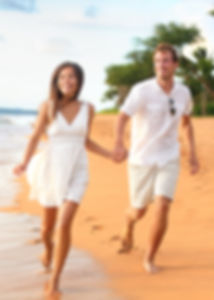 Stress Free Romantic Getaways and romantic trips, by Romantics Travel
