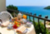 Breakfast on the balcony.jpg
