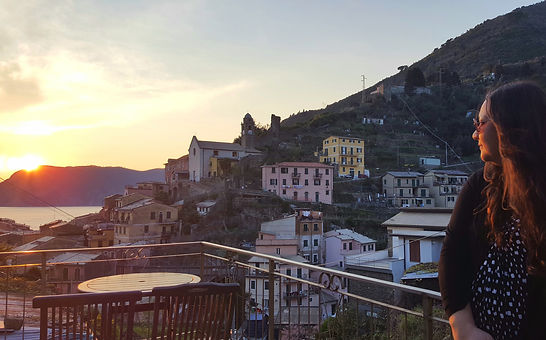 Luxury Italian Getaways by Romantics Travel