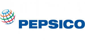 download pepsico.jpg