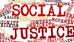 Colorează Viața, prima radiografie asupra justiției sociale!