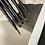 Thumbnail: b-r-s Brush Set (5 brushes)