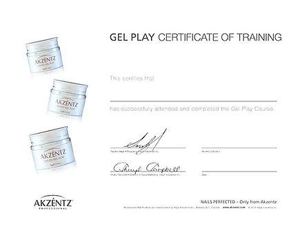 gel-play-training.jpeg