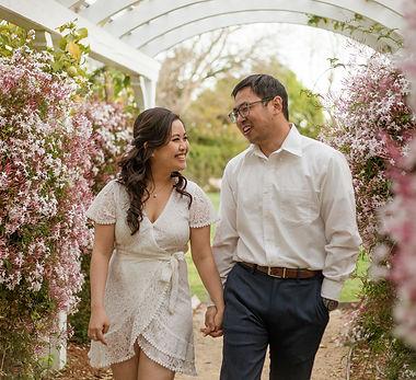 Mary-_-Josh-Engagement--104w.jpg
