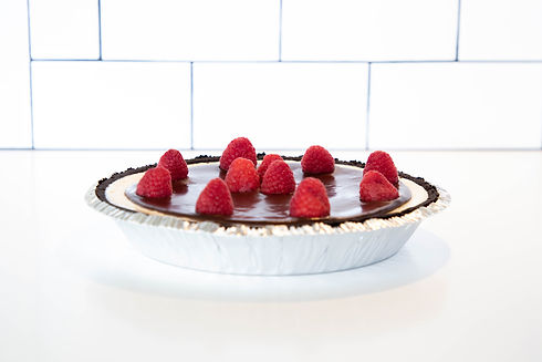 tasha-cheesecake.jpg