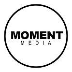 Moment Media Logo.jpg