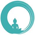 Divine Massage & Skin (1).png