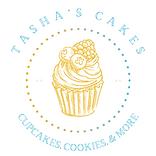 Tasha's Cakes - Logo.png