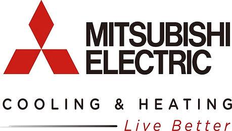 mitsu-live-better.jpg