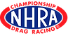 1280px-National_Hot_Rod_Association_Logo