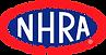 1280px-National_Hot_Rod_Association_Logo