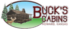 Buck's Cabins logo small for web.png