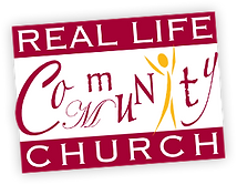 Real Life Community Church