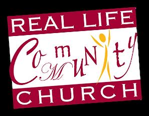 Real Life Community Church