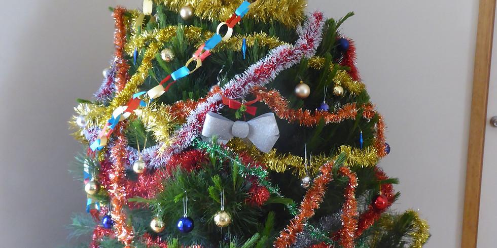 Ballarat Christmas rally for weekend bookings