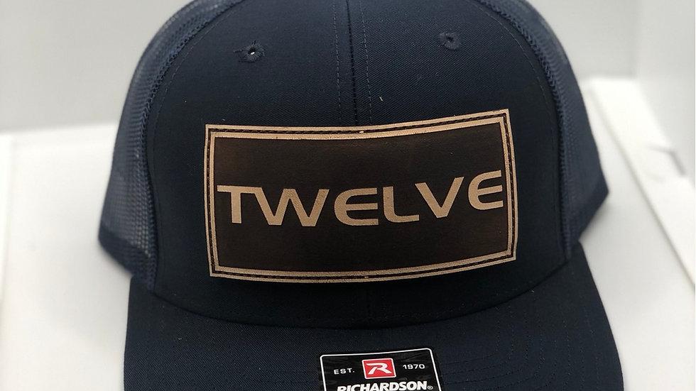 Twelve Hat