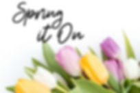 Spring%20it_edited.jpg