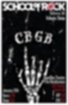 CBGBPOSTER_2018FA_WEB-01.jpg